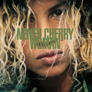 Woman/NENEH CHERRY
