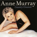 Country Croonin'/Anne Murray