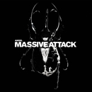 Angel/Massive Attack