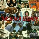 N.W.A. Legacy Vol. 1: 1988-1998/N.W.A.