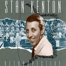Retrospective - The Capitol Years/Stan Kenton