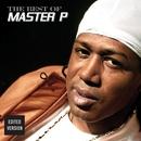 Best Of Master P/Master P