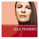 The Essential Leila Pinheiro/Leila Pinheiro