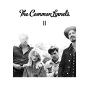 II/The Common Linnets