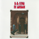 In London/B. B. King