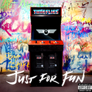 Just For Fun (Deluxe)/Timeflies