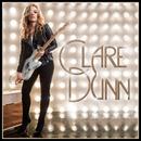 Clare Dunn/Clare Dunn