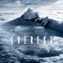 Everest (Original Motion Picture Soundtrack)/Dario Marianelli