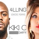 4lling (Emdee Remix) (feat. Daffy)/Kiki C