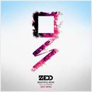 Beautiful Now (Grey Remix) (feat. Jon Bellion, Grey)/Zedd