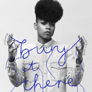 Bury It There (Remixes)/Kimberly Anne