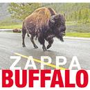 Buffalo/Frank Zappa