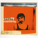 One Shot Deal (Live)/Frank Zappa