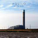 Good Girl/Aquilo