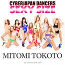 SEXY SIZE/Mitomi Tokoto