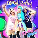 Upsy Daisy/Dolly Style