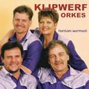 Hantam Warmvat/Klipwerf Orkes