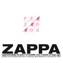 FZ:OZ/Frank Zappa