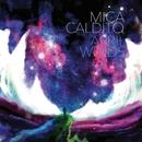 April Winds/Mica Caldito