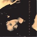 Lalah Hathaway/Lalah Hathaway