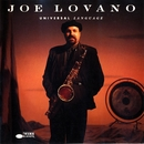 Universal Language/Joe Lovano