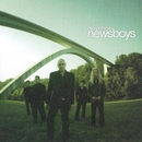 Devotion/Newsboys