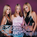 You Are/Atomic Kitten