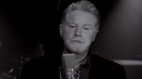 When I Stop Dreaming/Don Henley featuring Dolly Parton
