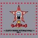 Super Riddim Internacional Volumen 1/El Gran Silencio