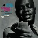 Royal Flush/Donald Byrd, Kenny Burrell