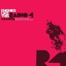 Enemies Like This Remixes/Radio 4