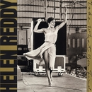 Take What You Find/Helen Reddy