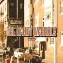 Get Off/The Dandy Warhols