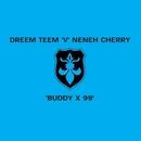Buddy X '99/Neneh Cherry