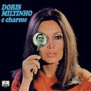 Dóris, Miltinho E Charme/Doris Monteiro