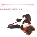 Starcrossed/Maggie Reilly