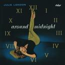 Around Midnight/Julie London