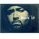 Best Of Mack 10/Mack 10