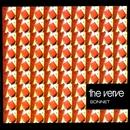 Sonnet/The Verve