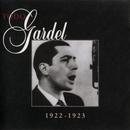 La Historia Completa De Carlos Gardel - Volumen 42/Carlos Gardel