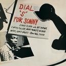 Dial S For Sonny/Sonny Clark