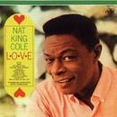 L-O-V-E/Nat King Cole