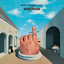 Magic Christian Music (Remastered 2010 / Deluxe Edition)/Badfinger