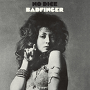No Dice (Remastered 2010 / Deluxe Edition)/Badfinger
