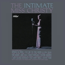 The Intimate Miss Christy/June Christy