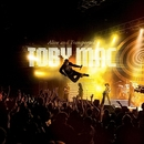 Alive And Transported/TobyMac