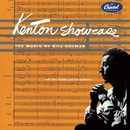 Kenton Showcase/Stan Kenton
