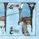 Trespass/Genesis