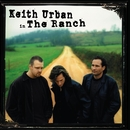 Keith Urban In The Ranch/Keith Urban
