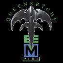 Empire - 20th Anniversary Edition/Queensrÿche